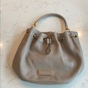 Marc Jacobs Shoulder Bucket Bag